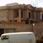 Construção e Reformas em Li...