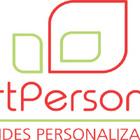 Logo artpersona site