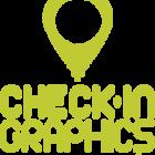 Checkingraphics