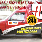 12933022 1161210927236802 7098754309346563350 n