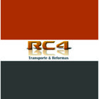 Rc4 Transporte e Reformas