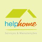 Help Home Serviços e Manute...