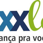 Maxxlog Assistência Técnica...