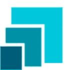 Logo250x250transparente