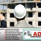 Construção e Reforma em San...