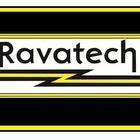Ravatech  site