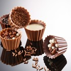 Chocolate cailler 850x595