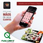 Post appmodelo sushi1