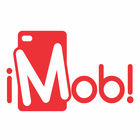 Logo imob