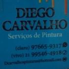 1463611249370753262681