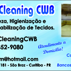 King cleaning