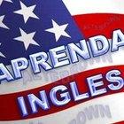 Curso gratis de ingl%c3%a9s i silabus silabo programaci%c3%b3n