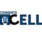 Conserta Cell - Centro - It...