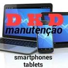 Dkd Manutenção é Especializ...