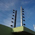 Eletricista em Teresina