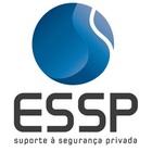 Essp vf logo2