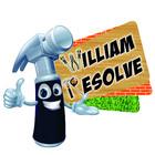 Logo william 2   jpeg