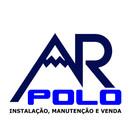 Ar Polo Ar Condicionados !!!