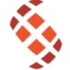 Logo  simbol   squarebits