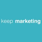 Sites Para Pequenos Negócios