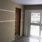 1358369217 473795794 14 pintura residencial textura grafiato massa corrida efeitos decorativos