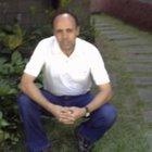 037b5db.jpg minha foto