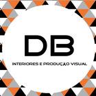 Decoração e Design de Inter...