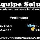 Equipe Soluções - Construçã...
