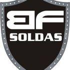 Logo bf soldas