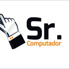 Sr computador   logo2015 1