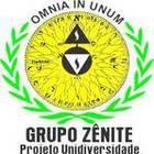 Logo nova do grupo z%c3%aanite