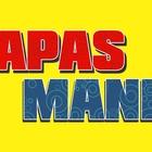 Capas Mania - Assistência T...