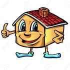 Casa sos do lar