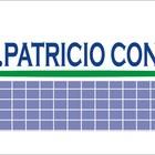 Logo mpatricio