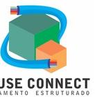 House Connect 'Tornando Sua...