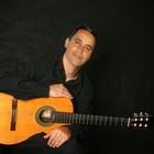 Aula de Guitarra e Violão e...
