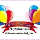 Debs eventos baloes page 001 (1)