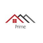 Grupo Prime - Vidros e Refo...