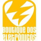 Assistência Técnica Boutiqu...