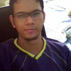 Thiago (38)