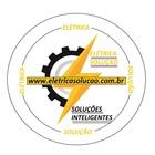 Logo eletrica solu%c3%87ao