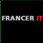 Francer It - Suporte e Manu...