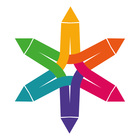 Logo piva consultoria educacional simbolo