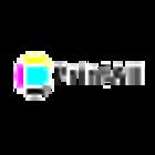 Logo 50px