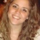 Amanda Alves - Orientação d...