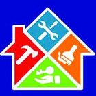 Logo reformas jundiai