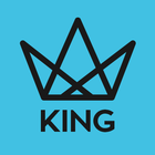 King design 20162