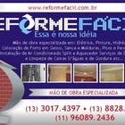 Reformefacil - Reforma e Pe...