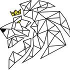 Logo lion semtype
