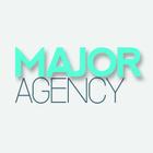 Logo webmajor